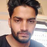 Sumit from Sonipat   Man   25 years old   Taurus