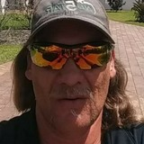 Bama from Fort Lauderdale | Man | 53 years old | Capricorn