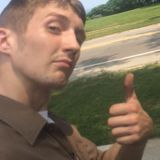Jd from Muskego | Man | 29 years old | Taurus