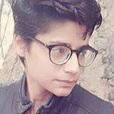 Raghav from Faridabad | Woman | 24 years old | Sagittarius
