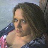 Tisa from Bronson   Woman   31 years old   Gemini