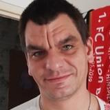 Micha from Ahrensfelde   Man   36 years old   Virgo