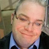 Rainbowryder from Pittsfield | Man | 40 years old | Virgo