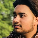 Gopy from Jagraon | Man | 22 years old | Virgo