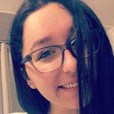 Meg from Ottawa   Woman   23 years old   Capricorn