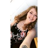 Jessa from Palmerston North | Woman | 22 years old | Gemini