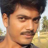 Nagasrinivas from Tadepallegudem | Man | 26 years old | Cancer