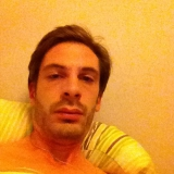 Romain Saliou from Tours | Man | 36 years old | Scorpio