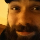 Sikopoly from Cataumet | Man | 34 years old | Aquarius