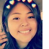 Local Single women in New Mexico #5