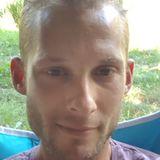 Tof from Sarlat-la-Caneda | Man | 33 years old | Gemini