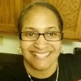 Lisa from Milwaukee | Woman | 49 years old | Gemini