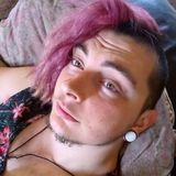 Lazerface from Bournemouth | Man | 23 years old | Aquarius