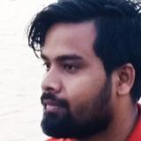 Ajmal from Imphal   Man   27 years old   Taurus