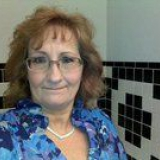 Jeanne from Daleville | Woman | 58 years old | Scorpio