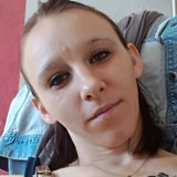 Sasa from Coutances | Woman | 33 years old | Taurus