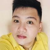 Apoletlno from Doha | Man | 33 years old | Sagittarius