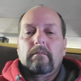 Keithsowerspt from Chillicothe | Man | 50 years old | Aquarius