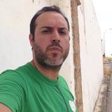 Arteruido from El Puerto de Santa Maria | Man | 42 years old | Sagittarius