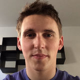 Andymason from Edinburgh | Man | 33 years old | Scorpio