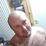 Da from Kaleva | Man | 38 years old | Sagittarius