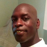 James from Brunswick | Man | 50 years old | Scorpio