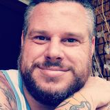Benny from Coffs Harbour | Man | 39 years old | Leo