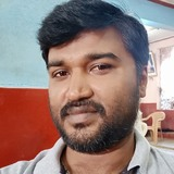 Charan from Bangalore | Man | 36 years old | Cancer