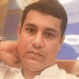 Masud from Doha   Man   27 years old   Capricorn