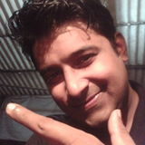 Rohit from Borivli | Man | 31 years old | Aries