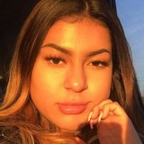 Jesica from San Francisco | Woman | 24 years old | Cancer