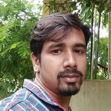 Bhan looking someone in India #2