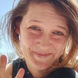 Bella from Minneapolis | Woman | 33 years old | Taurus