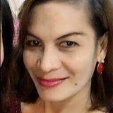 Maya from Frankfurt am Main   Woman   42 years old   Gemini