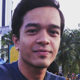 Azraff from Kuala Terengganu   Man   31 years old   Libra