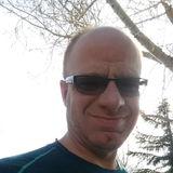 Divorced dating in High River, Alberta #5