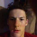 Masocart from Pickering | Man | 24 years old | Taurus