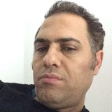 Keivan from Walnut | Man | 41 years old | Virgo