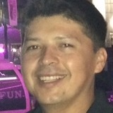 Nando from Annandale | Man | 31 years old | Sagittarius