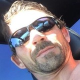 Mart from Montreal | Man | 45 years old | Taurus