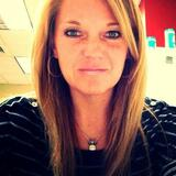 Alba from Hagerstown   Woman   47 years old   Aries