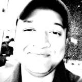 Rahil from Frankfurt am Main | Man | 40 years old | Leo