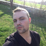 Anthon from Poitiers | Man | 31 years old | Aquarius