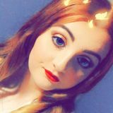 Aimee from Perth | Woman | 21 years old | Capricorn