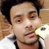 Akki from Ganganagar | Man | 20 years old | Leo