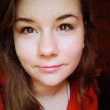 Nikki from Sauk City | Woman | 22 years old | Capricorn