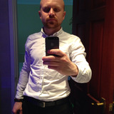Julian from Sutton Coldfield | Man | 32 years old | Gemini