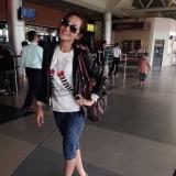 Jessy from Cibubur | Woman | 31 years old | Scorpio