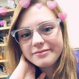 Abbi from Peterborough | Woman | 21 years old | Gemini