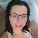 Cutecountrygirl from Ferrum | Woman | 27 years old | Pisces